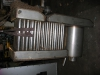 fabvienna-bakery-heat-exchanger-001