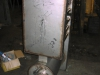 fabvienna-bakery-heat-exchanger-002