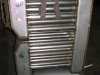 fabvienna-bakery-heat-exchanger-003