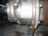 pipelib-pump-2011-004