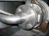 pipelib-pump-2011-005